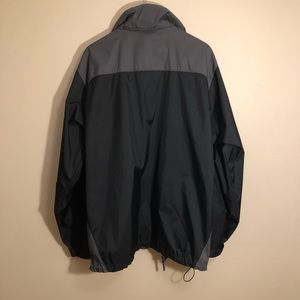Columbia Jackets & Coats - Columbia Windbreaker